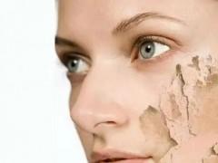 怎么避免脱妆问题?化妆步骤要了解
